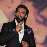 13jun LooteraMusicLaunch26 185x185 Lootera Music Launch!