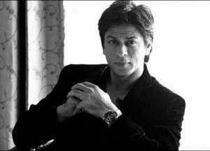 13jun_SRK-MarathiDebut