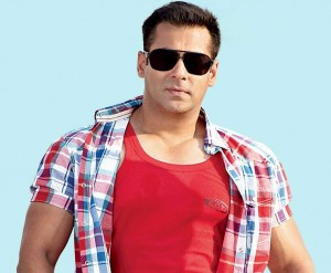 13jun Salman Kick 300x247 Salman Khan's 'Kick' to commence filming in July