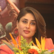 13jun SatyagrahaLondonPressCon02 185x185 Kareena Kapoor and Ajay Devgn attend the trailer launch of Satyagraha in London