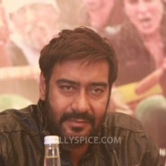 13jun SatyagrahaLondonPressCon07 185x185 Kareena Kapoor and Ajay Devgn attend the trailer launch of Satyagraha in London
