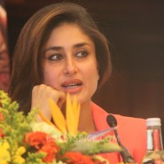 13jun SatyagrahaLondonPressCon11 185x185 Kareena Kapoor and Ajay Devgn attend the trailer launch of Satyagraha in London