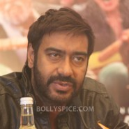13jun SatyagrahaLondonPressCon12 185x185 Kareena Kapoor and Ajay Devgn attend the trailer launch of Satyagraha in London