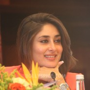 13jun SatyagrahaLondonPressCon15 185x185 Kareena Kapoor and Ajay Devgn attend the trailer launch of Satyagraha in London