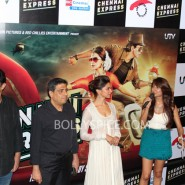 13jun celaunch 04 185x185 IN PICTURES: Chennai Express trailer launch