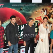 13jun celaunch 08 185x185 IN PICTURES: Chennai Express trailer launch