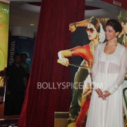 13jun celaunch 101 185x185 IN PICTURES: Chennai Express trailer launch