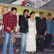 13jun celaunch 105 185x185 IN PICTURES: Chennai Express trailer launch