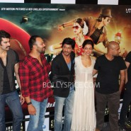 13jun celaunch 106 185x185 IN PICTURES: Chennai Express trailer launch
