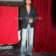 13jun celaunch 109 185x185 IN PICTURES: Chennai Express trailer launch