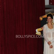 13jun celaunch 121 185x185 IN PICTURES: Chennai Express trailer launch