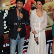 13jun celaunch 17 185x185 IN PICTURES: Chennai Express trailer launch