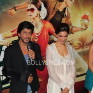13jun celaunch 21 185x185 IN PICTURES: Chennai Express trailer launch
