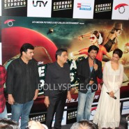 13jun celaunch 24 185x185 IN PICTURES: Chennai Express trailer launch