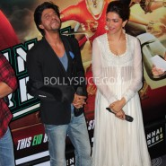 13jun celaunch 43 185x185 IN PICTURES: Chennai Express trailer launch