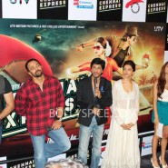 13jun celaunch 54 185x185 IN PICTURES: Chennai Express trailer launch