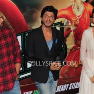 13jun celaunch 84 185x185 IN PICTURES: Chennai Express trailer launch