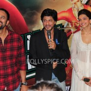 13jun celaunch 87 185x185 IN PICTURES: Chennai Express trailer launch