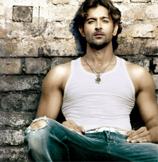 13jun hrithik Hrithik to get a new look for Shuddhi