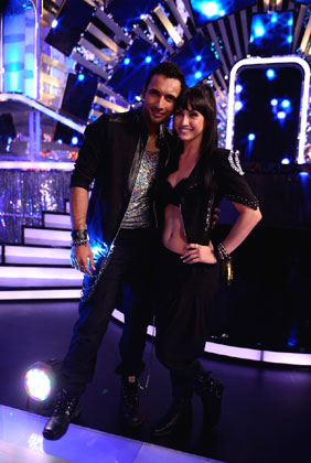 13jun jdj 02 Jhalak Dikhalaja 6   Have you picked your favorite?