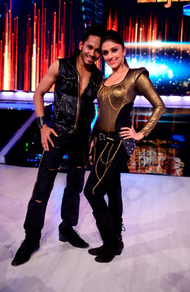 13jun jdj 05 Jhalak Dikhalaja 6   Have you picked your favorite?