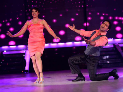 13jun jdj 06 Jhalak Dikhalaja 6   Have you picked your favorite?