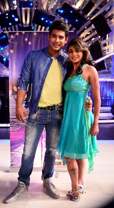 13jun jdj 09 Jhalak Dikhalaja 6   Have you picked your favorite?