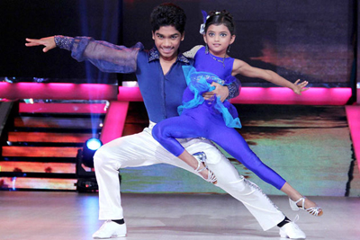 13jun jdj 11 Jhalak Dikhalaja 6   Have you picked your favorite?