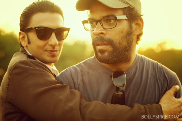 13jun looterasets 11 Behind the scenes of Lootera