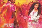 13jun_raanjhanaamusicreview
