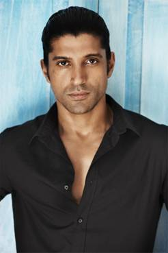 Farhan Akhtar Producer Farhan Akhtar Talks Fukrey: Fans can expect 2 hours of laughter and entertainment