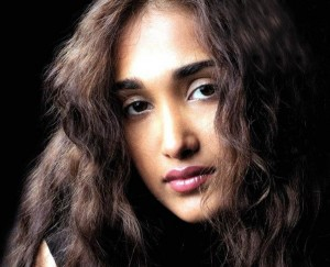 Jiah Khan 7 300x243 BREAKING NEWS: Jiah Khan commits suicide by hanging herself