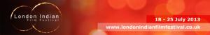 LIFF013 mailshot head2 72 650px 300x51 LIFF013 mailshot head2 72 650px