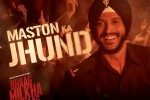 Maston Ka Jhund_Single EDT