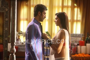 Ranbir and Deepika 300x200 Ranbir and Deepika