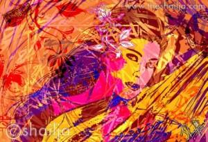 Shailja.com kajol  34748.1369541181.451.416 300x206 Shailja.com kajol  34748.1369541181.451.416