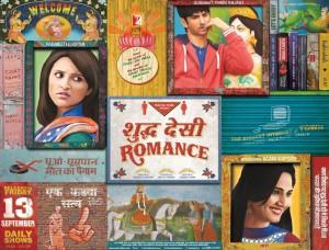 Shuddh Desi Romance 300x228 Shuddh Desi Romance