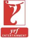 YRF entertainment