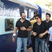 chennaiexpressset01 185x185 From the sets of Chennai Express!
