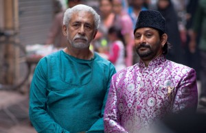 dedh ishqiya 300x194 Dedh Ishqiya on December 13th!