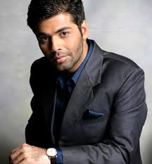 Karan Johar to play the antagonist opposite Ranbir Kapoor in Bombay Velvet