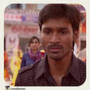 raanjhanaa02 185x185 More Raanjhanaa  Goodies!