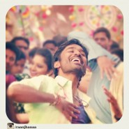 raanjhanaa14 185x185 More Raanjhanaa  Goodies!