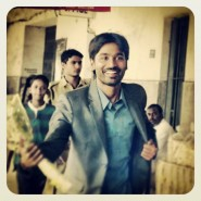 raanjhanaa19 185x185 More Raanjhanaa  Goodies!