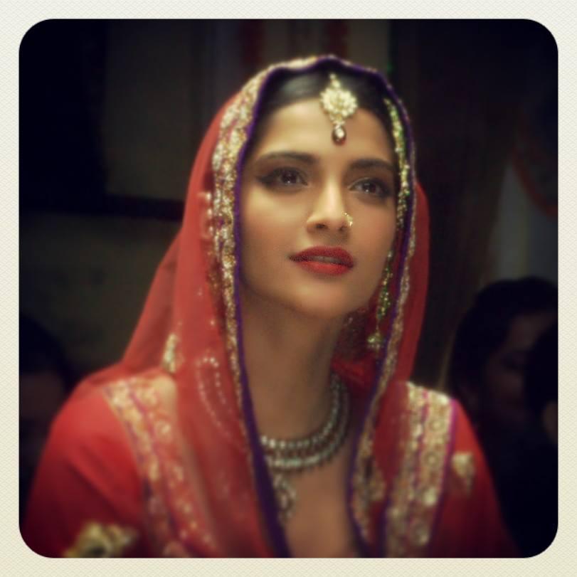 Raanjhanaa 2013 Indian Movies Hindi Mp3 Songs Download