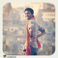 raanjhanaa23 185x185 More Raanjhanaa  Goodies!