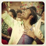 raanjhanaa25 185x185 More Raanjhanaa  Goodies!