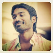 raanjhanaa27 185x185 More Raanjhanaa  Goodies!