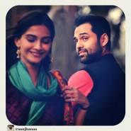 raanjhanaa40 185x185 More Raanjhanaa  Goodies!