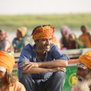 raanjhanaastills01 185x185 Raanjhanaa: A Work of Love